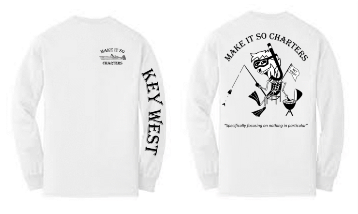 make-it-so-charters-blk-white-tshirt