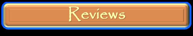 reviews menu